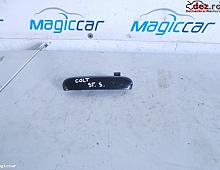 Imagine Maner deschidere usa Mitsubishi Colt 2006 cod - Piese Auto