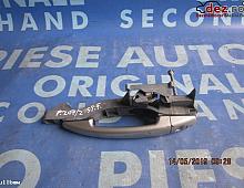 Imagine Maner deschidere usa Peugeot 207 2008 Piese Auto