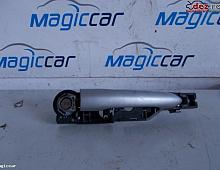 Imagine Maner deschidere usa Renault Clio 2010 Piese Auto