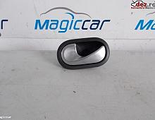 Imagine Maner Acura MDX Piese Auto