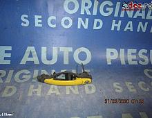 Imagine Maner deschidere usa Seat Ibiza 2006 Piese Auto