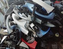 Imagine Maner deschidere usa Skoda Octavia 3 2010 Piese Auto