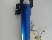 Imagine Maner deschidere usa Suzuki Swift 2012 cod - Piese Auto