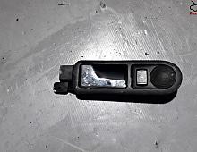 Imagine Maner deschidere usa Volkswagen Bora 2003 Piese Auto