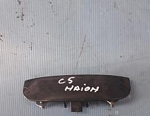 Imagine Maner hayon Citroen C5 2005 Piese Auto