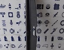 Imagine Rulou Portbagaj Hyundai Santa Fe 2005 Piese Auto