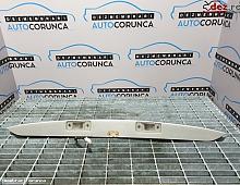 Imagine Maner hayon Hyundai Santa Fe 2008 Piese Auto