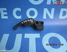 Imagine Maner Seat Ibiza 2000 Piese Auto