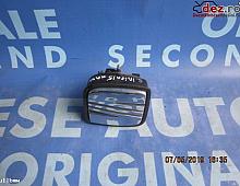 Imagine Maner Seat Ibiza 2001 Piese Auto