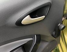 Imagine Maner Seat Ibiza 2010 Piese Auto