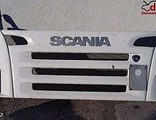 Imagine Grila masca Scania model R Piese Camioane