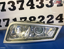 Imagine Proiector Stanga Volvo FH E5 Piese Camioane