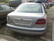 Imagine Masca fata volvo s40 1 6 si 1 8 benzina din dezmembrari Piese Auto