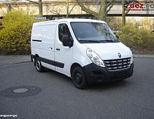 Imagine Piese Master 3 2013 2300 Cc Euro 5 6 Trpte 125 Cp Piese Auto