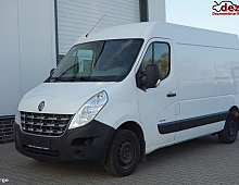 Imagine Piese Renault Master 3 2013 2300 Cc Euro 5 6 Trpte 125 Cp Piese Auto