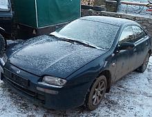 Imagine Piese Mazda 323f Ba 1998 1 5 16v Z5 Piese Auto