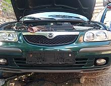 Imagine Piese Mazda 626 Break Gf 97 02 1 8 Benzina Piese Auto