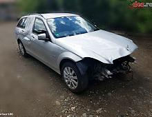 Imagine Vand Mercedes Benz C Class Auto Avariat Masini avariate