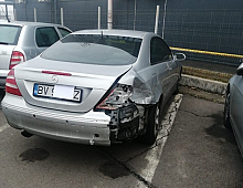Imagine Mercedes Clk 2003 Avariat Masini avariate