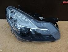 Imagine Mercedes sl 2008 aduc orice piesa element de caroserie motor Piese Auto
