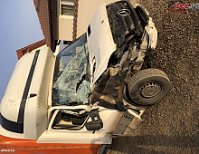 Imagine Mercedes Sprinter Prelata 8ep 313cdi Masini avariate