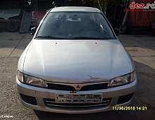 Imagine Mitsubishi Lancer 1998 2004 1 3 16v Piese Auto