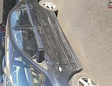 Imagine Vand Mitsubishi Lancer 2007 Avariat Masini avariate