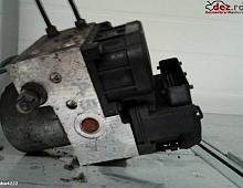 Imagine Calculator unitate abs Saab 9-3 2000 Piese Auto