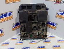 Imagine Bloc sigurante / relee Citroen C5 cod 9651197380A Piese Auto