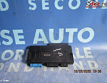 Imagine Calculator confort BMW Seria 5 2010 Piese Auto