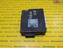 Imagine Modul Confort Kia, 954003E310, 10R021806 Piese Auto