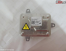 Imagine Modul distronic Cadillac CTS 2005 cod 13 Piese Auto