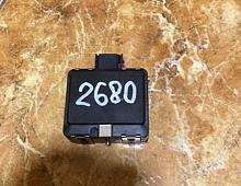 Imagine Modul distronic Skoda Superb 2000 cod 5Q0907561H Piese Auto