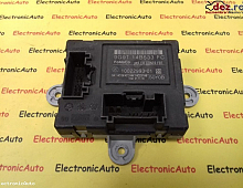 Imagine Modul Electronic Ford Mondeo, 9G9T14B533FC, 1002299301 Piese Auto