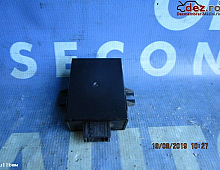 Imagine Modul Mercedes C280 W202 1995 Cod 0204394000 Piese Auto
