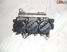 Imagine Module de aprindere si bobine inductie etc vand pt pontiac Piese Auto