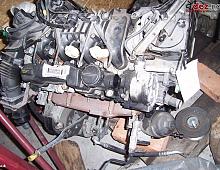 Imagine Motor fara subansamble Ford Focus C-Max 2004 Piese Auto
