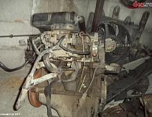 Imagine Motor 176b2000 1 1 fiat punto seicento cinquecento panda 40 Piese Auto
