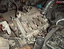 Imagine Motor 182b6000 fiat 1 6 16v se monteaza pe stilo doblo Piese Auto