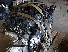 Imagine Motor fara subansamble Jaguar XF 2011 Piese Auto