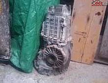 Imagine Motor fara subansamble Audi 80 1998 Piese Auto