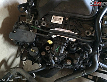 Imagine Motor complet Ford Galaxy 2012 Piese Auto