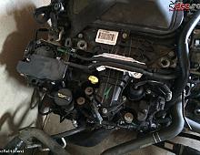 Imagine Motor fara subansamble Ford Galaxy 2012 Piese Auto