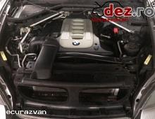 Imagine Motor fara subansamble BMW X5 e70 2007 Piese Auto