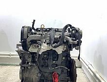 Imagine Motor complet Alfa Romeo 159 2007 cod 939a2000 Piese Auto