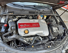 Imagine Motor complet Alfa Romeo 159 2010 Piese Auto