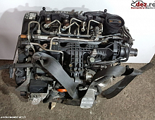 Imagine Motor complet Audi A1 2011 Piese Auto