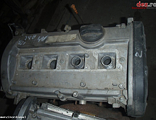 Imagine Motor complet Audi A4 1998 Piese Auto
