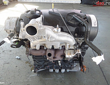 Imagine Motor complet Audi A4 2005 cod brb Piese Auto