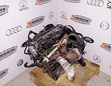 Imagine Motor complet Audi A4 CAG 2011 cod CAG Piese Auto